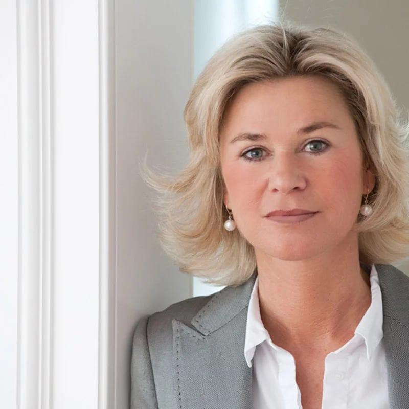 Yvonne Hilscher Immobilienmaklerin Wiesabden